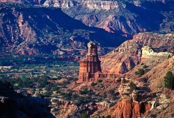 the lighthouse at palo duro canyon, drafting, design, cabinetry